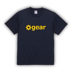 スポーツドライコットンタッチTシャツ